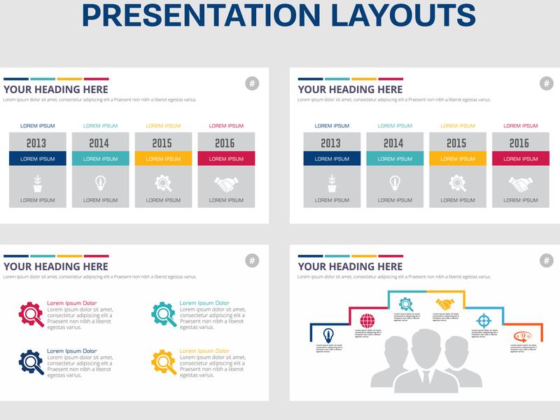 Presentation template 2 01