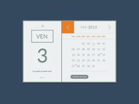 Calendar [.AI]