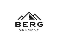 BERG - Logo