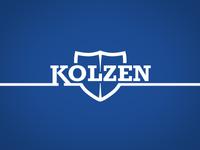 Logo Kolzen