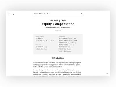 Menu interface webdesign motion design menu design ux animation ui animation ui web design menu