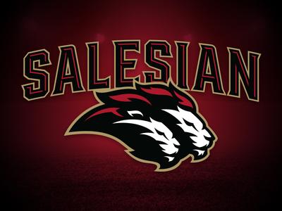 Salesian Pride