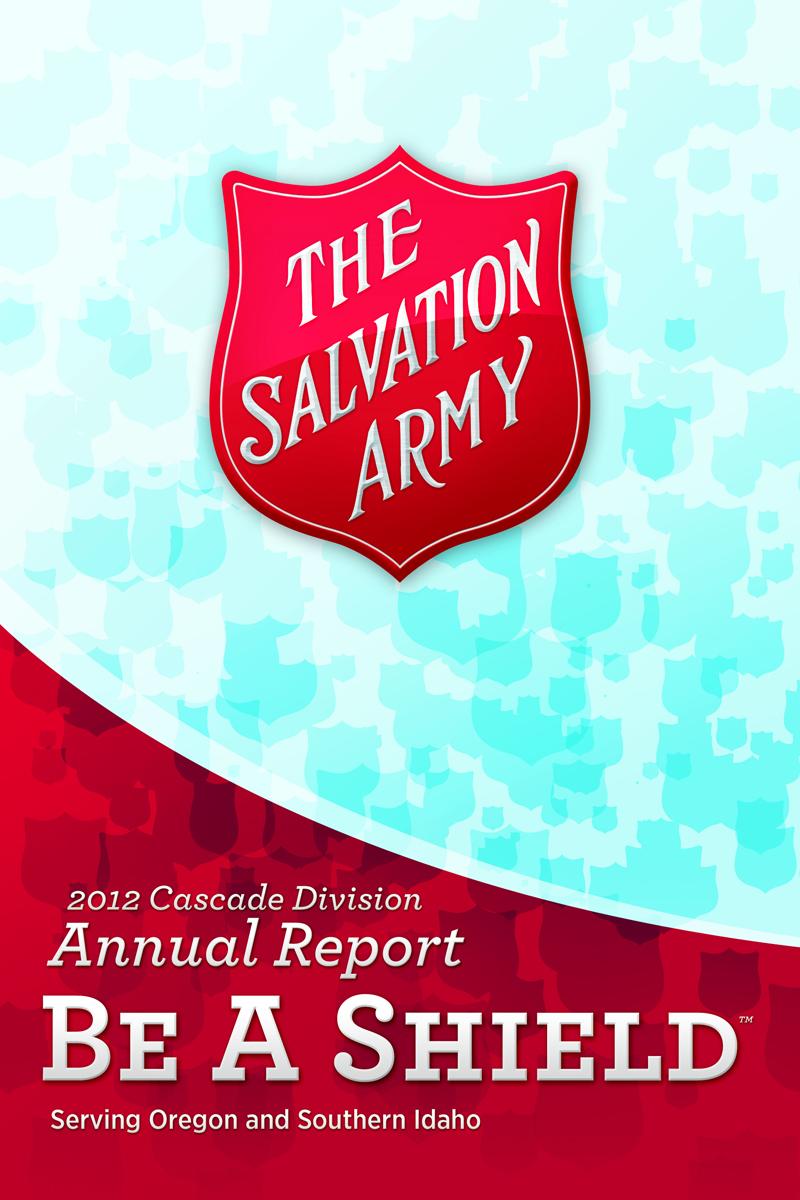 Sa 12 annual report fc