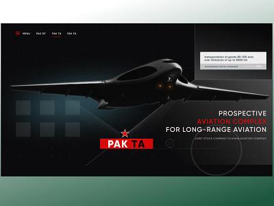 2 branding website web ui design