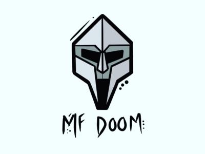 MF DOOM