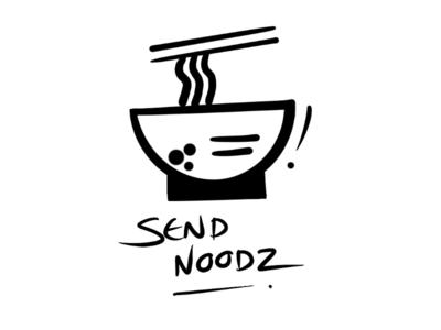 Send Noodz