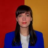 Alessia Sangalli
