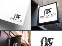 CTC Salon