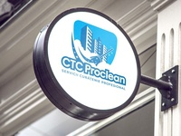 CTC Proclean