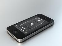 Iphone4previewbig
