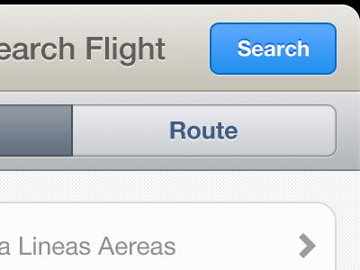 25 add flight3