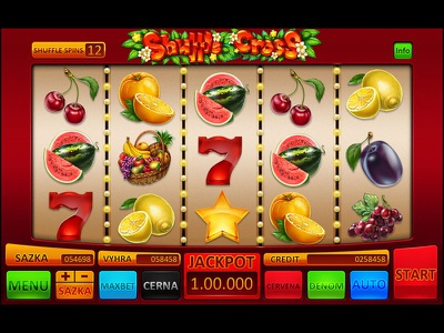 Slot machine reels gambling developer gambling art gambling design casino gambling casino art casino design slot art slot game design slot game art slot game reels slot reels game reels gamereel reel game design slot machine game art slot design