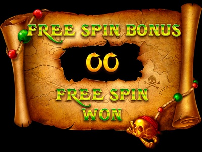 Free Spins - Bonus level design game development slot game developer casino design casino slot slot machine design slot game art slot illustration illustrations slot game design bonus art bonnus design free spins round free spins art free spins digital art illustration game design game art slot design