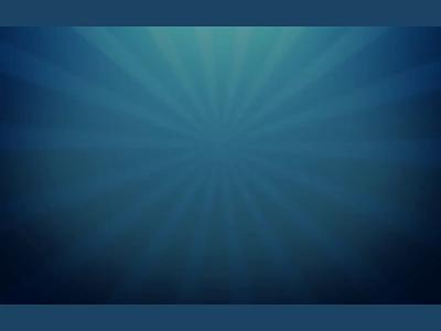 "Slot machine ""Smallies and Co"" - PROMO! graphic design slot machine art slot machine design slotmachine graphics slot game graphics graphics development graphics design motion graphics development motion design motion graphics illustration design illustrations game design game art slot design"