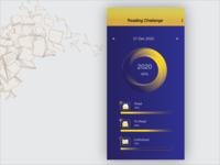 Day 018   Chart Design