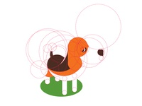 Beagle process