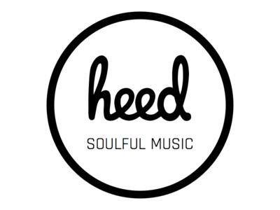 heed logo