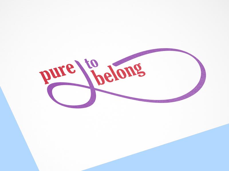 Pure to belong