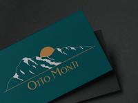 Otto Monti