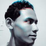 Ihsan Adn