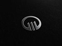 Gilmour Industrial Design - Brand Identity