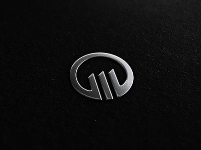 Gilmour Industrial Design - Brand Identity brand identity gilmour industrial design logo varun mohapatra
