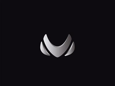 Varun Mohapatra | Personal Branding vamoha branding logo identity brand mohapatra varun