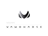 vamoha typography