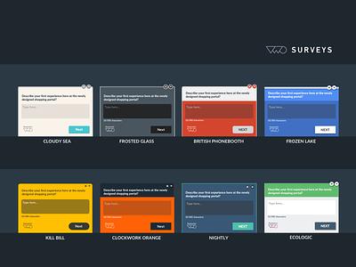 Vwo surveys themes 0.5x