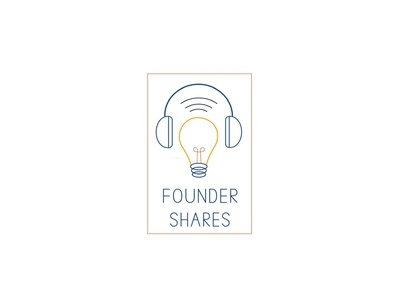 Potential Logo Podcast