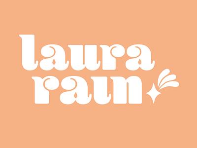 Logo Exploration icon illustrator freelance selfbranding typography branding design logo