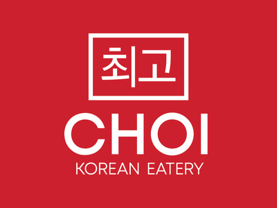 Choi Korean Eatery