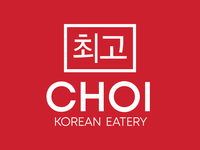 Choi Korean Eatery