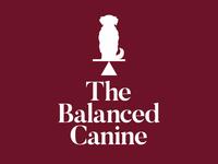 The Balanced Canine
