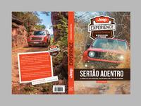 Jeep Experience I