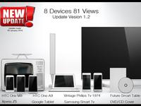 8 Devices 81 Views V1.2