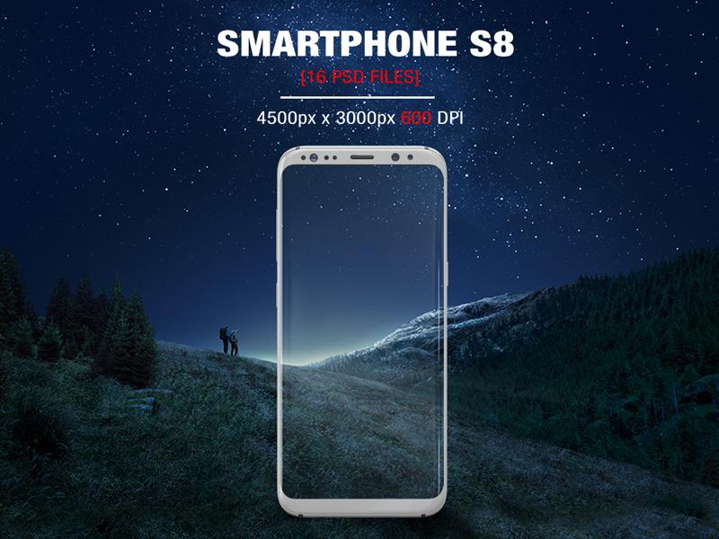 Samsung Galaxy S8 App Mockup new samsung phone samsung galaxy s8 2017 new galaxy s8 2017 s9 mockup s8 mockup samsung phone 2017 samsung new phone mockup samsung galaxy s8 2017 samsung galaxy s8 mock up samsung galaxy s8 mock-up samsung galaxy s8 mockup samsung galaxy s8