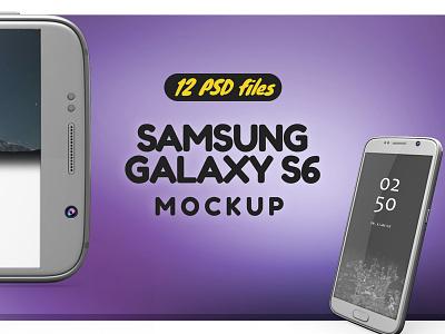 Samsung Galaxy s6 new samsung galaxy s6 mockup new samsung galaxy galaxy s6 mock up galaxy s6 2015 galaxy new phone best seller s6 mockup best seller mockup application mockup app s6 mockup 2015 mockup mockup