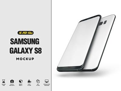 Samsung Galaxy s8 Mockup s8  mockup s8 free mockup s8 new samsung phone new samsung galaxy s8 mockup new samsung galaxy galaxy s8 mock up galaxy s6 2017