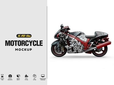 Motorcycle Mockup motorcycles how to motorbike up mock abb motorcycle mockup motorcycle