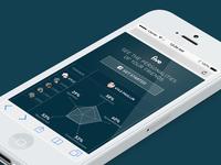 Five Labs concept