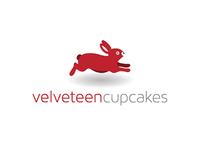 Velveteen Cupcakes