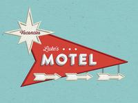 Luke's Motel