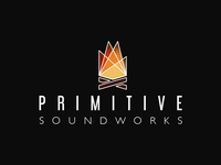 Primitive Soundworks
