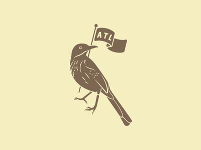 ATL Thrasher