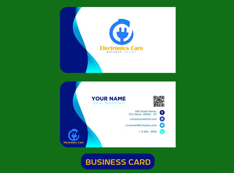 Business Card 1 flyer design flyers poster design poster a day poster art businesssolution businessstartup business card design business cards business card businesscard business adobe photoshop design logo branding illustration adobe illustrator