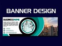 Banner Design 2020 logodesign vectorart adobe photoshop vector illustration typography design logo branding illustration adobe illustrator