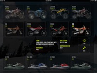 Honda Powersports1