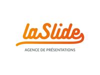 La Slide Logo