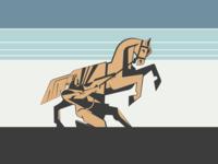 Klodt Horses